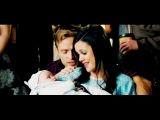 Wade &amp Zoe  A Thousand Years 1x01-4x10