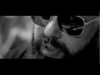 Максим ФАДЕЕВ - BREACH THE LINE (OST SAVVA) / Премьера клипа