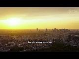 Tiddey feat. Keo - Lost (Single Mix) +Lyrics Music Video HD 1080p