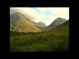 Karine Polwart - My Heart's in the Highlands (Robert Burns)
