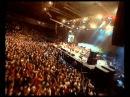 ТНМКонґо - Файне Місто Тернопіль Live in Kyiv 2011