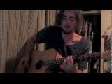 Xavier Rudd - Follow the Sun cover