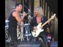 Axel rudi pell-don't say goodbye