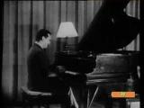 Marini Marino - Oho Aha Италия 1959 г.