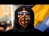 «Русский Марш 2014 Москва» под музыку Формат 18 - За Нацию Свою. Picrolla