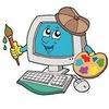Comp-Web-Pro