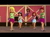 ЛЕГО Подружки из Хартлейк Сити / LEGO Friends 5 серия - Дилемма Эммы online-multy.ru