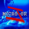 MicroZor