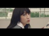 Японская реклама косметики с неожиданным концом