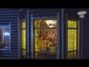 Сваты 6 - Падают Снежинки - финальная песня