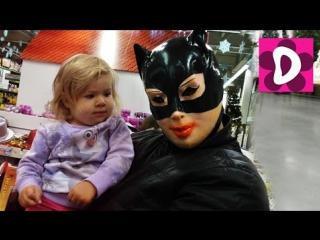 ✿ хеллоуин. маски костюмы и наряды на хеллоуин от диана шоу happy halloween costume and masks ideas
