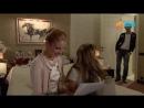 Брак по завещанию ( Танцы на углях ) 3 сезон 2 серия