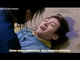 Ji Chang Wook - To butterfly [Әмірші Әйел ОСТ 7]