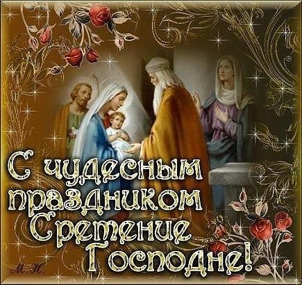 http://cs629403.vk.me/v629403136/3b76f/5Bwb1HXlKx8.jpg