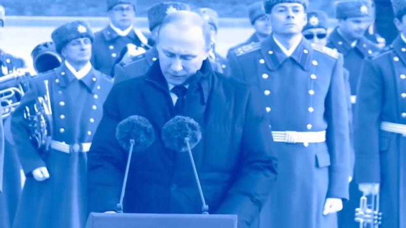 ДОНСКИЕ КАЗАКИ- БЕССЛАВНЫЕ ВЫРОДКИ РОССИИ! (от полицаев ГИТЛЕРА - до холуёв ПУТИНА)