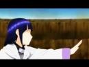 Наруто и Хината против Пейна песня B-Complex-Beautifull-Lies