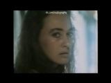 Лариса Гузеева голая в фильме Мария Магдалина (1990, Геннадий Воронин)