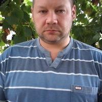 Анкета Денис Гузаиров