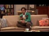 Промо + Ссылка на 5 сезон 14 серия - Теория большого взрыва / The Big Bang Theory