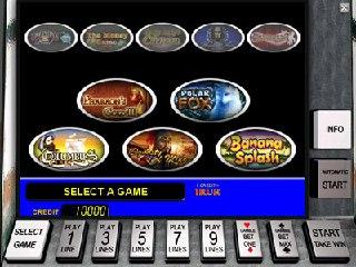 Игровые Автоматы X2