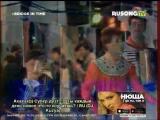 Весёлые ребята - Бродячие артисты (1985) (RUSONG TV)
