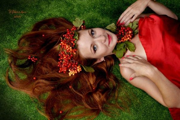 Фотограф Милосердова Юлия: ФотоГрафство