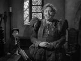 Кентервильское привидение (1944)
