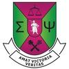 Факультет соціології та управління| ЗНУ