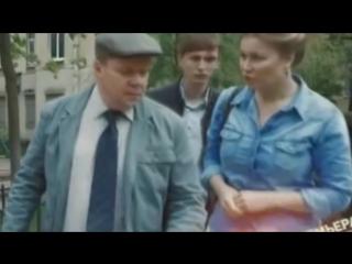 Один день одна ночь (2015) трейлер   KinoCC.Ru