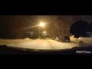 Убойные драки на дорогах ¦ автоприколы баба за рулем - Июль 2015
