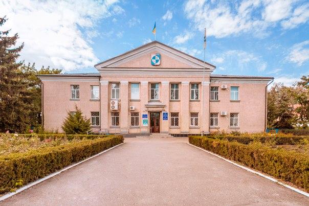 Сесія міської ради 24 травня