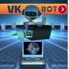 vk-bot.com