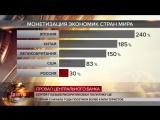 Сергей Глазьев раскритиковал политику ЦБ