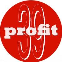 profit_39