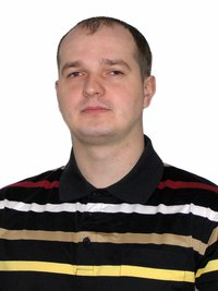 Дмитрий Миних, Риддер