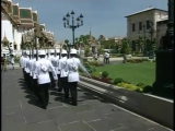 В поисках приключений  Тайланд часть 1