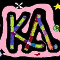 Рисунок профиля (Katerina Meyer)