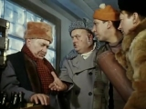 "«Операция ""Ы"" и другие приключения Шурика» (1965) —"