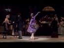 Алиса в стране чудес. Балет HD Часть 1. Королевский театр Ковент-Гарден 2011