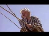 Вилли Токарев. Спортивная рыбалка .