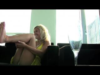 Жесткий русский секс с молодыми телками порно эротика