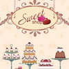 Sweet-Shopcomua Sweet