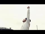 ZippO / Teaser / Премьера клипа 17.01.16
