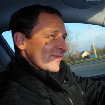Сергей Шулежко