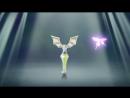Рыцарь-вампир ТВ-1 [ Опенинг ]   Vampire Knight TV-1 [ Opening ]