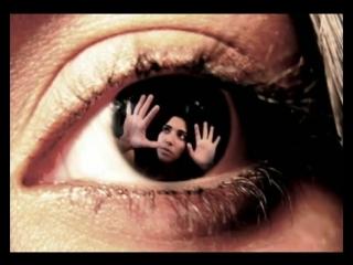 Эльдар Долгатов-♥ Этой ночью я умру(Разбитое СердЦе) - YouTube