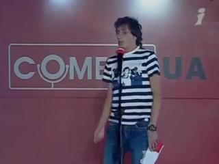 Вадик РЭМБО Галыгин - Профессии.