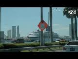 ASOT 500 Orjan Nilsen - Between the Rays ATB, Armin van Buuren, Cosmic Gate, Ferry Corsten, Sander van Doorn