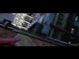 Новый Человек-Паук. От первого лица. ( Из полного трейлера ). HD.mp4
