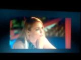 Премьера на канале ''Россия - 1'' - мистический остросюжетный сериал ''Культ'' - с 15 февраля в 21:00